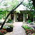 The Windflower Spa at the Hyatt Hill Country