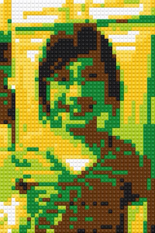 image from http://kwan.typepad.com/.a/6a00d8341df2f453ef01287696c1de970c-pi