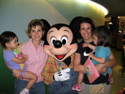 Disney_mickeywomen
