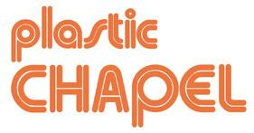 Plasticchapel_2