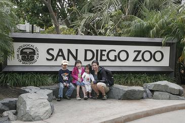 San_diego_zoo_2