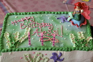 Alessis_3rd_birthday0