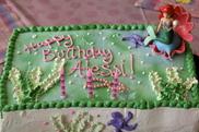 Alessis_3rd_birthday0