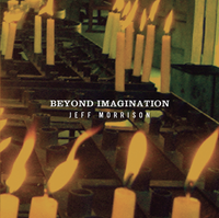 Beyond_imagination_300