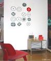 Eames_circles_3