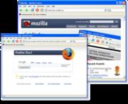 Firefoxscreenwindows_3