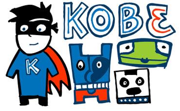 Kob3_design_1