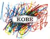 Kobe_logo_01_sm