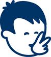Kobe_logo_02