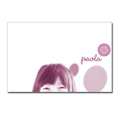 Paola5_poster
